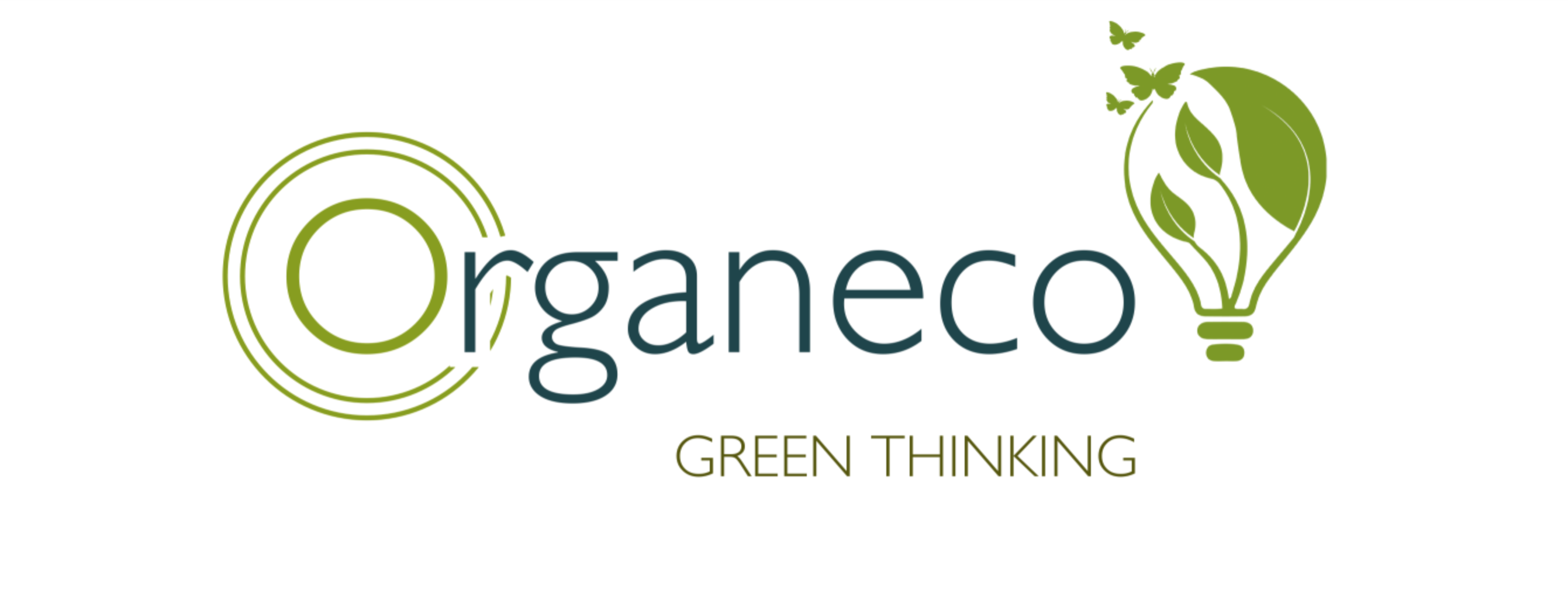 Organeco  Blog